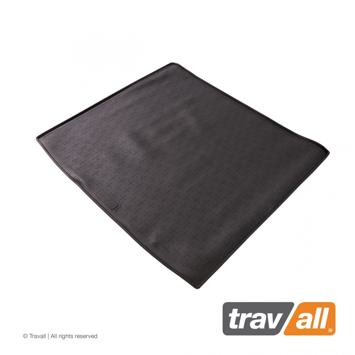 Travall® CARGOMAT pour Ford Focus SW (2018 >)
