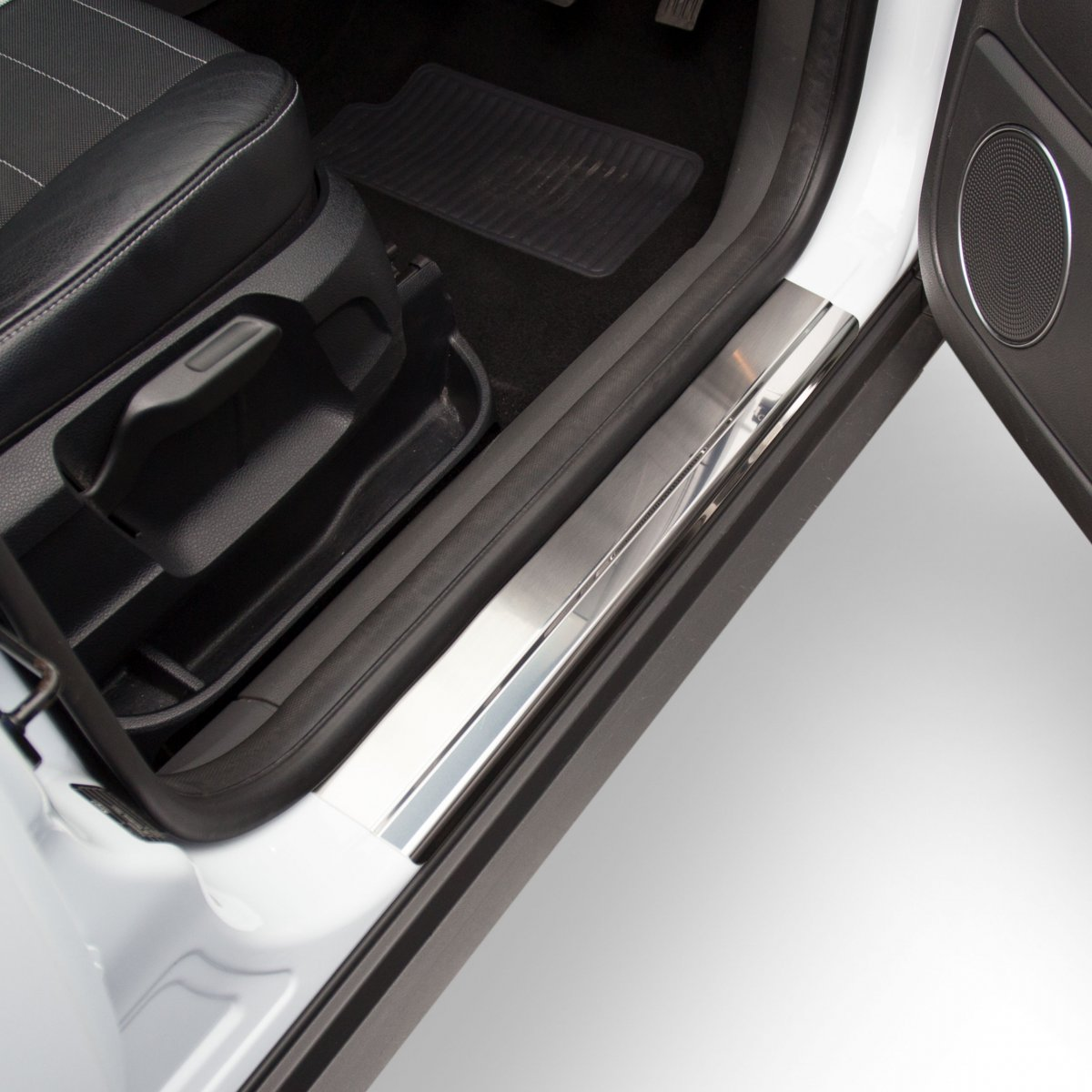Travall® Sillguards pour Ford Kuga (2008-2013)