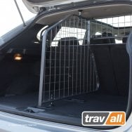 Dividers for Qashqai J11 2017 ->