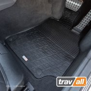 Tapis Auto pour E 63 AMG Break 2009 - 2013