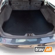 Boot Mats for V70 Estate 2007 - 2012