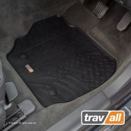 Tapis Auto pour V70 Break 2007 - 2012