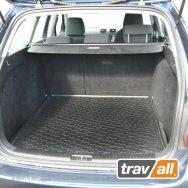 Tapis De Coffre Pour Volkswagen Accessoires Pour Volkswagen