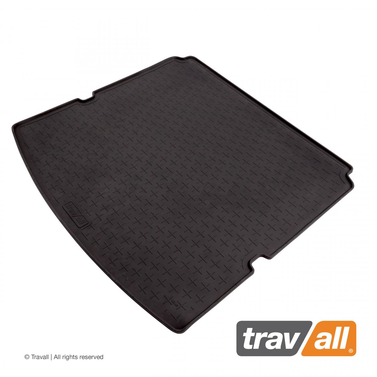 Travall® CARGOMAT pour Ford Galaxy (2015 >)
