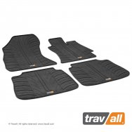 Tapis Auto pour Outback BS 2014 - 2019