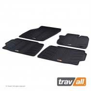 Tapis Auto pour Auris Touring Sports E180 2012 - 2015