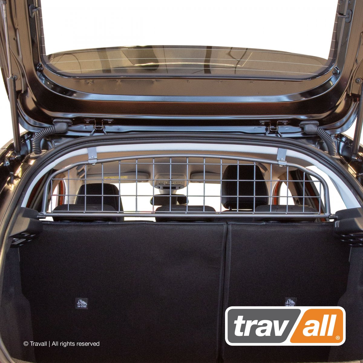 Travall®GUARD pour Opel / Vauxhall Corsa (2019 >)