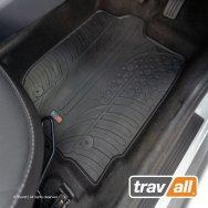 tapis auto pour dacia accessoires pour dacia. Black Bedroom Furniture Sets. Home Design Ideas