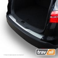 Travall® Protector