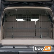Dog Guards for Escalade 2014 ->