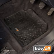 Tapis Auto pour Discovery Sport 2015 - 2019