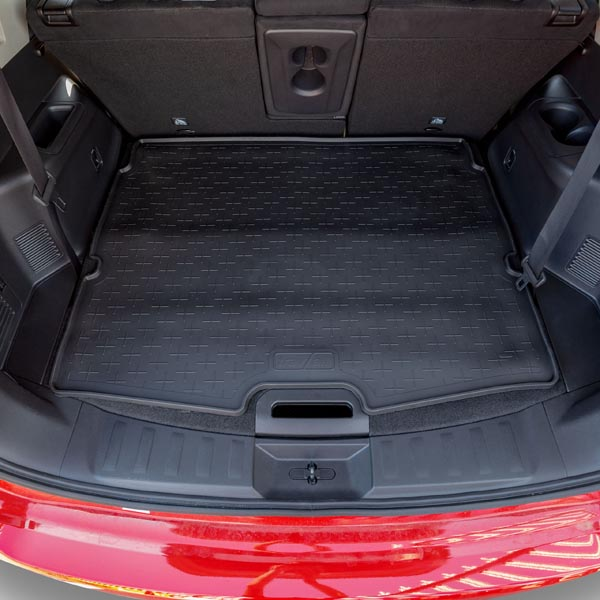Travall® Liner pour Nissan X-Trail (2013 >)