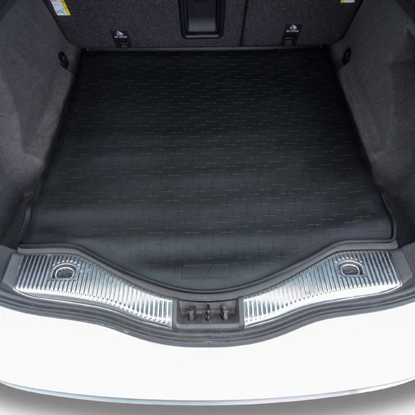 Travall® Liner pour Ford Mondeo SW (2014 >)