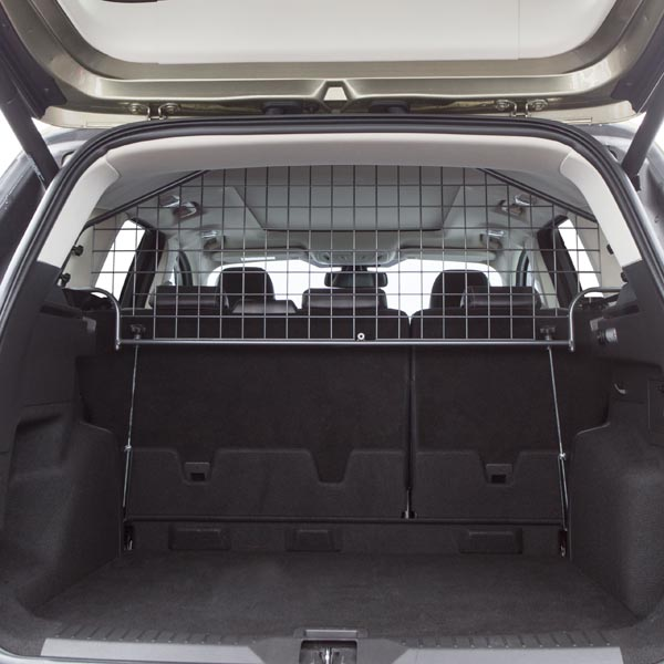 travall guard pour ford escape 2012 kuga 2013. Black Bedroom Furniture Sets. Home Design Ideas